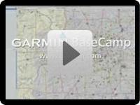 BaseCamp pour MAC