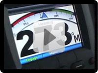 Pilote automatique GHP™ 10