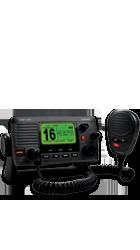 VHF & AIS
