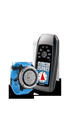 Portables  & montres