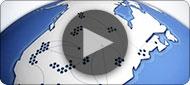 Video Navteq