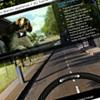 Garmin 3D Traffic
