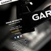 Garmin Vector™
