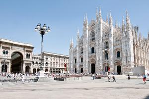 Varchi Area C Milano