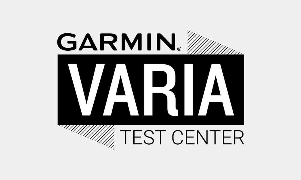 VARIA TEST CENTER