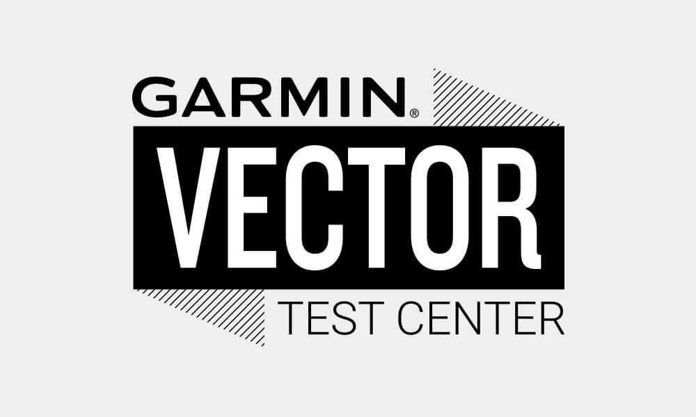 Vector Test Center