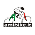 Logo AMI Bike