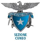 Logo CAI Cuneo