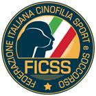Logo FICSS