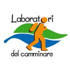Logo Laboratori del Camminare