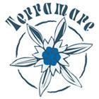 Logo Terramare