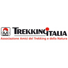 Logo Trekking Italia