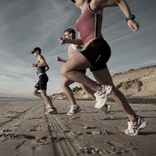 Garmin GPS Sport & Fitness