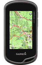 Garmin Custom Maps Screenshot