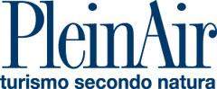 Logo PleinAir