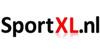 SportXL