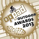 Winnaar Op Pad Awards