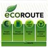 ecoRoute