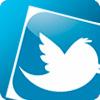 Twitter@GarminIberiaSAT