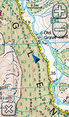 Garmin United Kingdom Garmin Recreational Maps - Sweden map for garmin