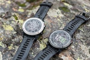 Garmin fenix 3 GPS Sports Watch